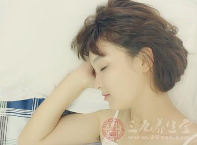 嗜睡乏力是怎么回事 八大疾病导致嗜睡乏力