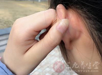 健脾补肾方治疗神经性耳鸣