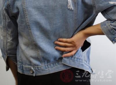 金匮肾气丸有哪些作用 不仅是补肾