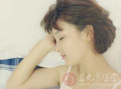 午睡时间要因人而异,一般以半小时到1小时为宜