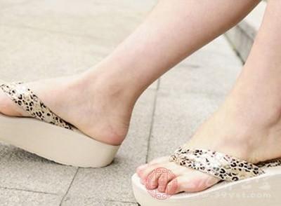 超薄平底鞋