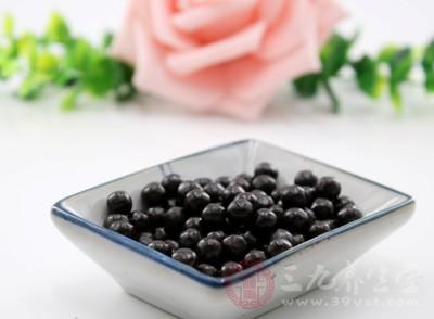 桂枝茯苓丸适用于女性血瘀经闭,行经腹痛,产后恶露不尽