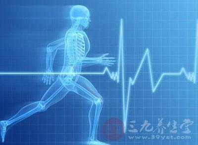连云港开发区创新 驱动健康产业崛起