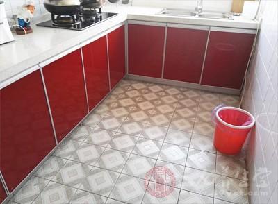 这些卫生间的瓷砖 越是年轻人越喜欢