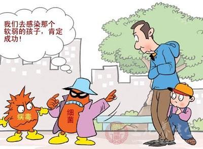 陕西5月法定传染病17027例 肠道传染病高发