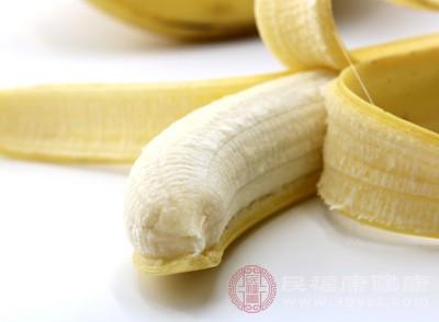 香蕉什么時候吃好 這個時間吃香蕉更健康