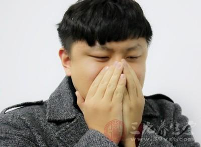 h7n9禽流感症状是什么 预防h7n9禽流感的方法