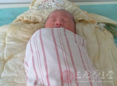 甘肃妇幼健康指标稳步提升