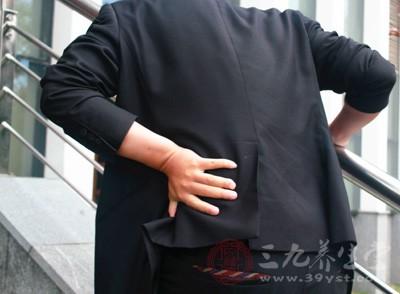 腰酸背痛怎么办 腰酸背痛只靠这一招就搞定了