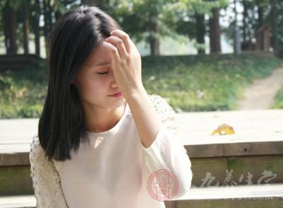 身心健康 帮女性解除十大霉菌警报