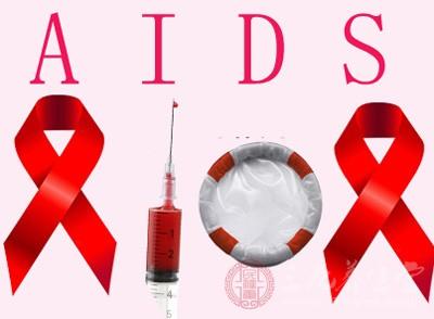 艾滋病的早期症状 艾滋病如何预防措施 - 民福
