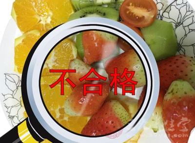 关于规范食品快检方法使用管理意见被发布