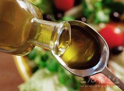 橄榄油优于普通油吗 专家称消费者小心保质期