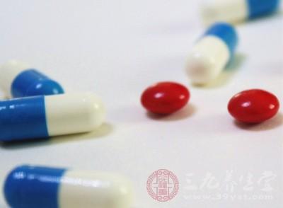 滴虫性阴道炎该如何用药