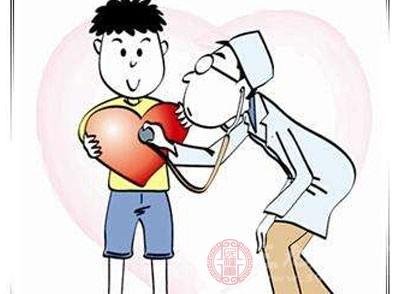 每100个宁波人约19个具备基本的健康素养