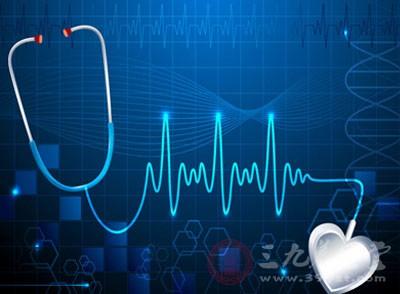 医疗新政策有望让医疗行业更上一层楼