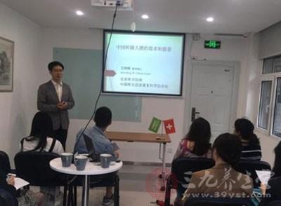 中国听障者助听器佩戴率不足5%