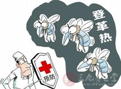 为加强登革热疫病防控工作,目前州市县人民政府成立了登革热疫情