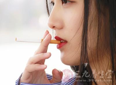 结合你其他的一些情况,如是否吸烟或酗酒等