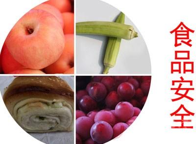 总局明确贯彻实施食品生产许可管理办法问题