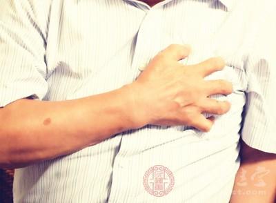 心血管疾病在中老年人群中是非常常见的