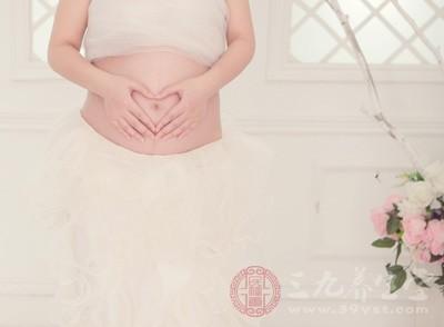 一位备孕准妈妈小A出生于1986年9月