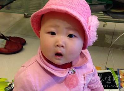 什么是幼儿急疹 幼儿急诊有那些症状