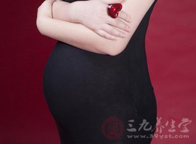 妊娠线是什么 妊娠线什么时候出现