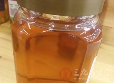 什么是蜂蜜 如何分辨蜂蜜真伪