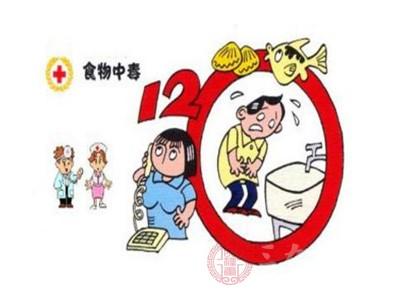 湘潭5人吃野生蘑菇中毒 吃野生蘑菇中毒怎么办