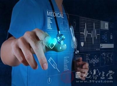 医药电商巨头再出新动作 互联网医疗再进一步