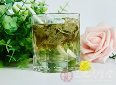 荷叶茶怎么喝才减肥 这样喝茶减肥才有效