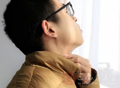 什么是咽炎 咽炎有哪些症状