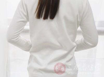 什么是生化妊娠 生化妊娠后应该吃什么