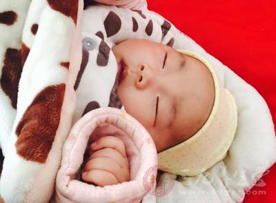 黄疸正常值是多少 新生儿黄疸宝妈必须知道的