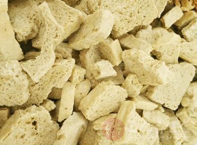 钙是制造骨骼的原料