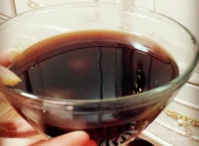 月经期间喝红糖水,能够令发冷的身体迅速温暖起来