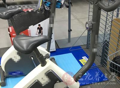 动感单车减肥效果如何 动感单车减脂注意什么