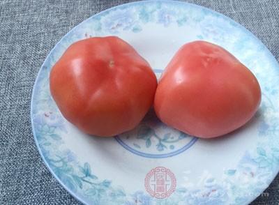 让女人越吃越美的蔬菜 你喜欢哪一个
