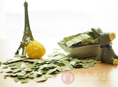 荷叶山楂减肥茶什么时候喝最好 减肥茶有哪些