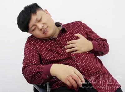 哮喘是什么病 哮喘患者应多吃什么