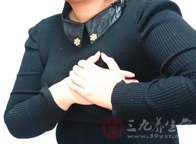 胸部按摩手法有哪些 简单安全丰胸
