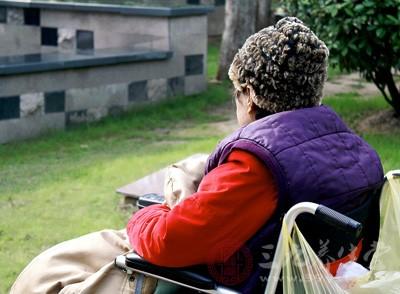 什么是三叉神经痛 中老年人有这症状要警惕