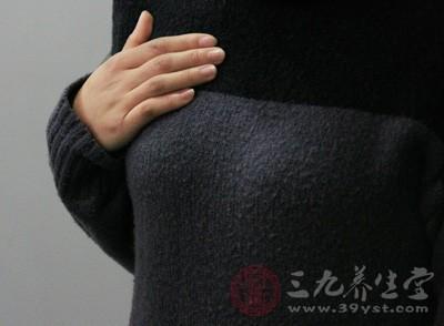 女生平胸这样做竟丰胸(2)-民福康,三女生a女生宿舍图片图片