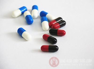 药物对我们肾脏的影响可以说是非常大的
