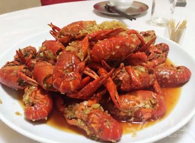 孕妇可以吃小龙虾吗 孕妇吃哪些食物对身体好