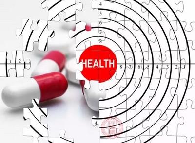 精准医学包括精准诊断和精准治疗两个方面