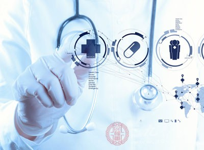 通过基因测序技术,进行基因水平的精准诊断