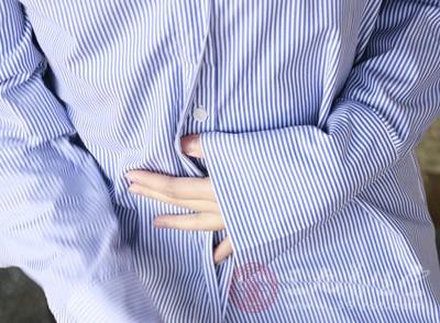 肠炎症状 身体出现这种症状小心是肠炎作祟