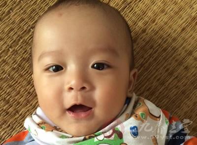 宝宝五个月了可以吃什么辅食 婴儿吃什么辅食